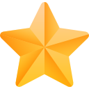Рейтинг/Звёзды