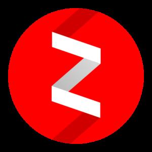 Оформление канала Яндекс Дзен