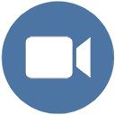 30 000 просмотров под видео с гарантией от сервиса