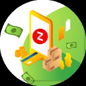 Вывод канала на монетизацию (Выгодно)