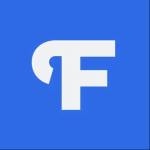 Отзывы на Фламп - Flamp.ru