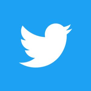 Отзывы/комментарии в Твиттере