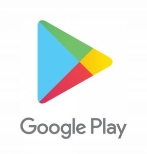Отзывы на Google Play