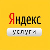 Отзывы на Яндекс Услугах