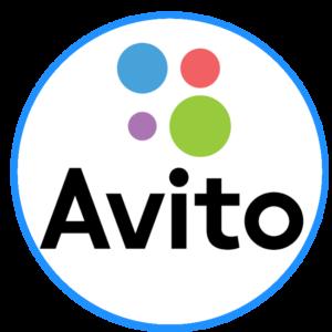 Отзывы на Авито