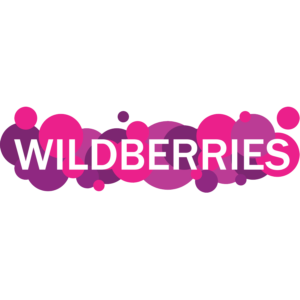 Отзывы на Wildberries