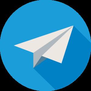Опрос Телеграм